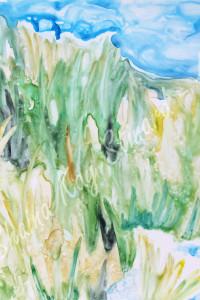 Seagrass Sonata