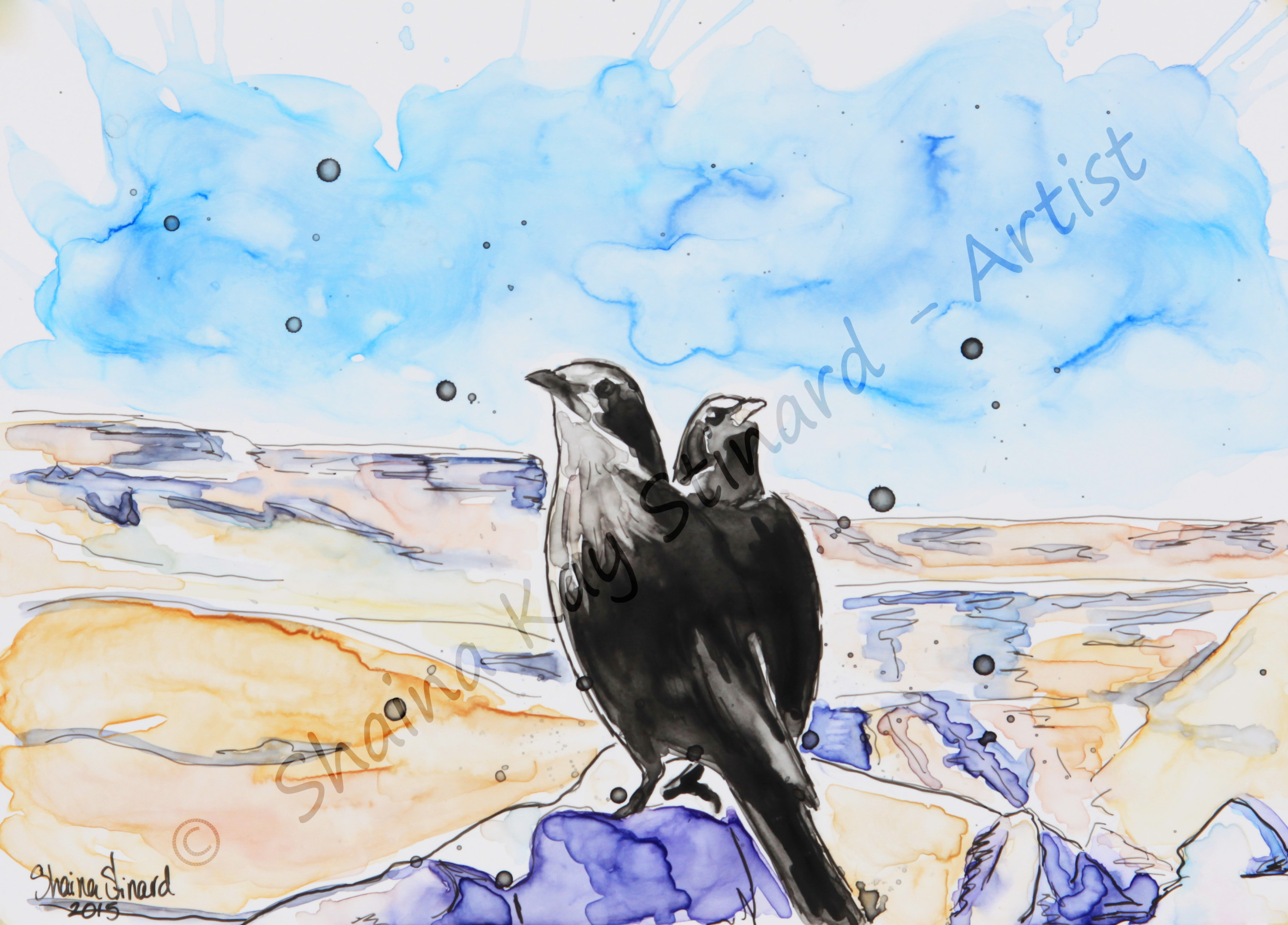Masada WM