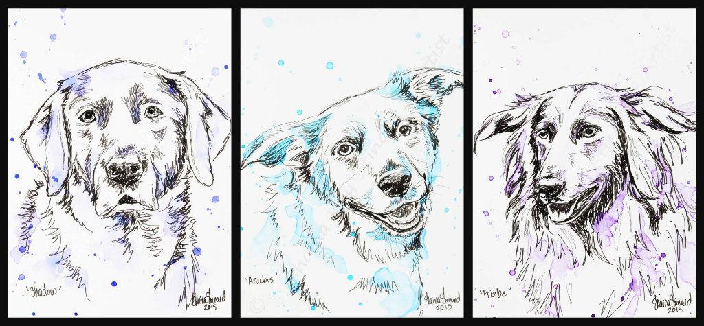 sketch blog2