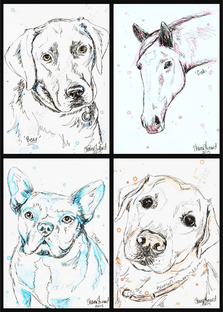 sketch blog3