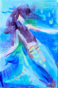Mermaid I